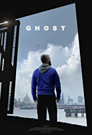Download Ghost