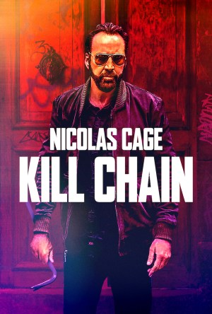Kill Chain Legendado Online