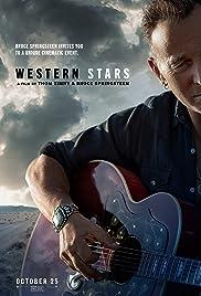 Download Western Stars