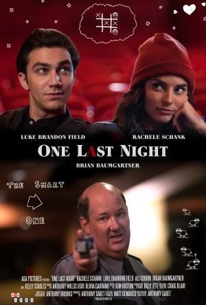 One Last Night Legendado Online
