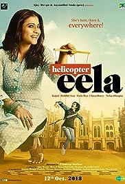 Download Helicopter Eela