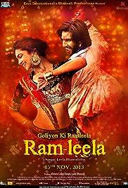 Download Goliyon Ki Rasleela Ram-Leela
