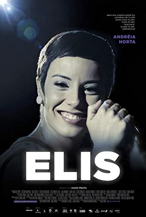 Elis Online - Ver Filmes HD