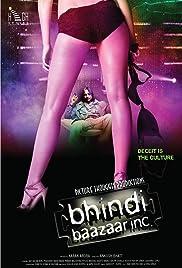 Download Bhindi Baazaar