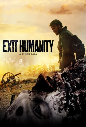 Exit Humanity Legendado Online