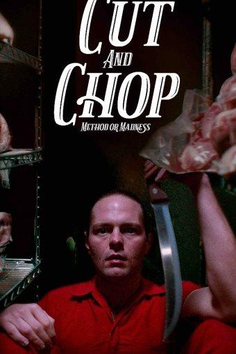 Cut and Chop Legendado Online
