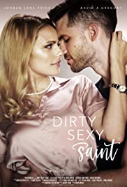 Download Dirty Sexy Saint