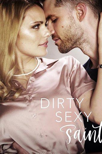 Dirty Sexy Saint Legendado Online