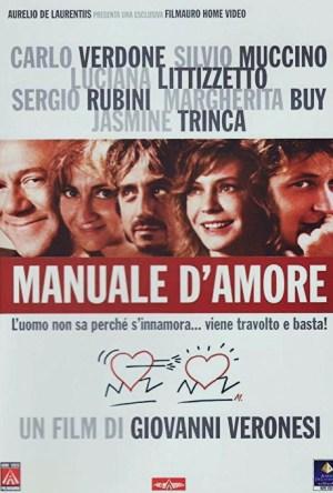 Manual do Amor Dublado Online