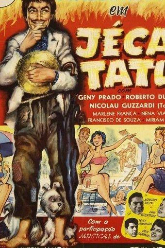 Jeca Tatu Nacional Online