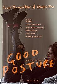 Download Good Posture