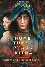 Download Hume Tumse Pyaar Kitna