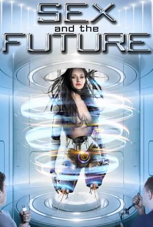 Sex and the Future Legendado Online