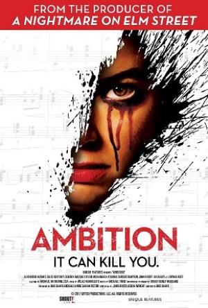 Ambition Legendado Online