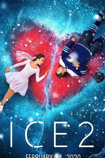 Ice 2 Legendado Online