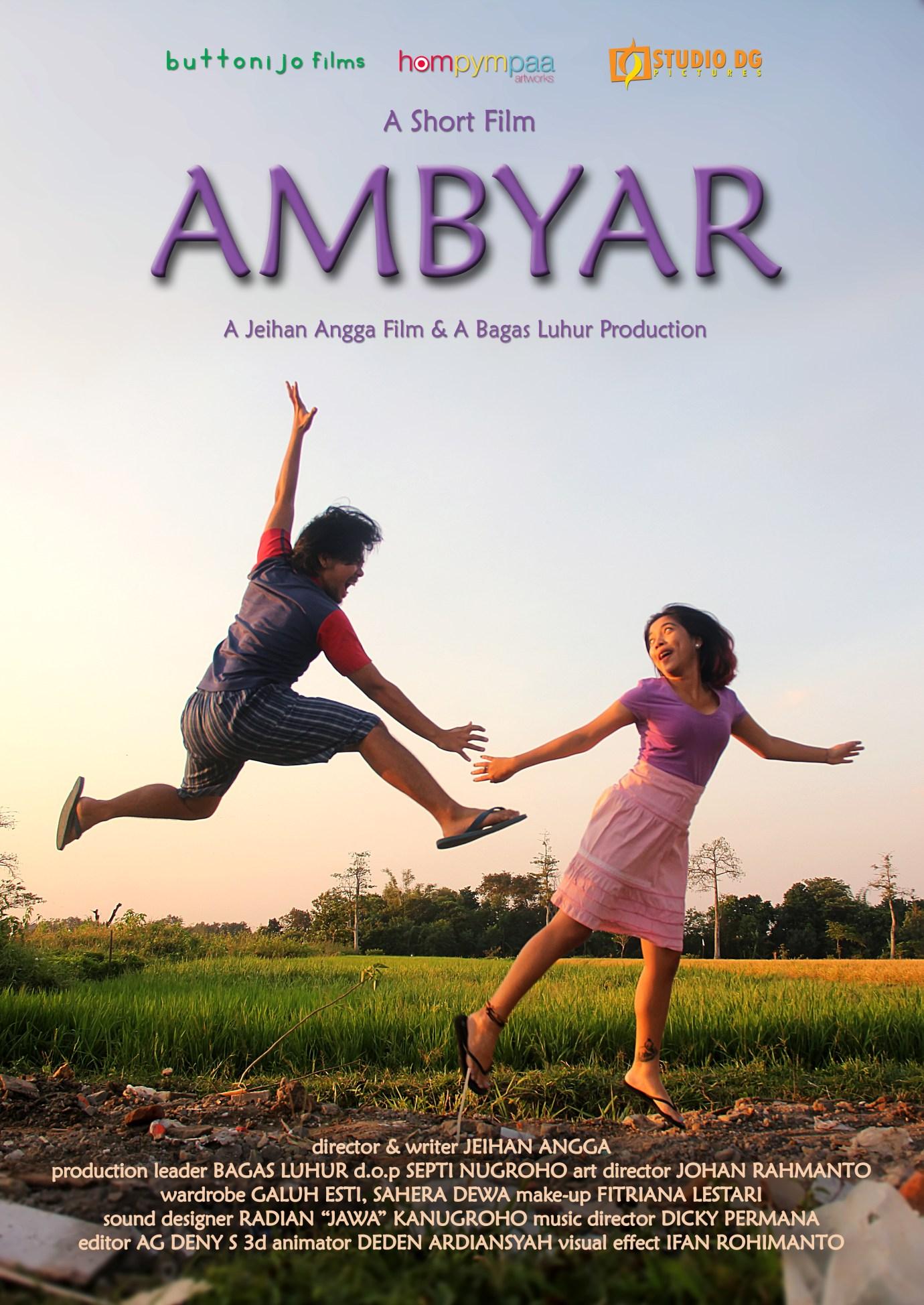 Ambyar 2015 Imdb