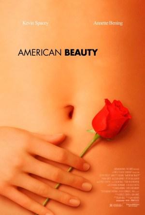 Beleza Americana Dublado Online