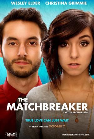 The Matchbreaker Legendado Online
