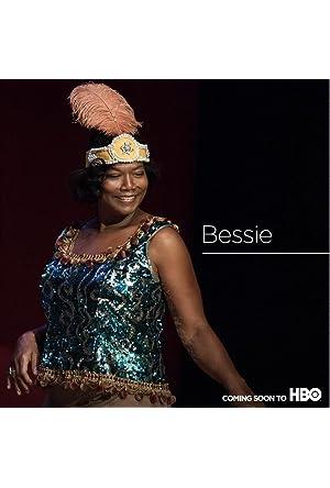 Bessie Dublado Online