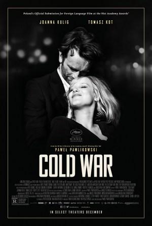 Guerra Fria Legendado Online
