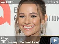 Jumanji: The Next Level (2019) 480p/720p/1080p Web-HD
