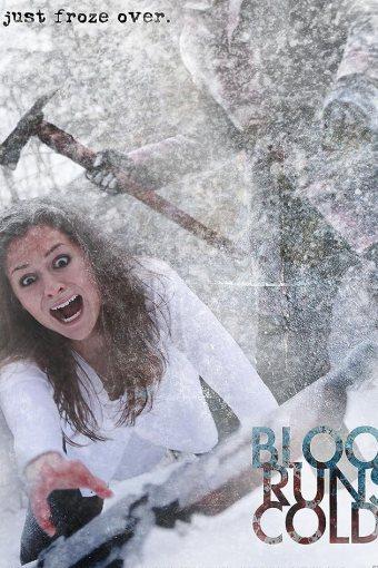 Blood Runs Cold Legendado Online