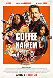 Download Coffee & Kareem