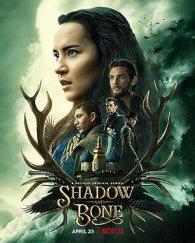 Shadow and Bone Season 01