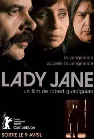 Lady Jane Dublado Online