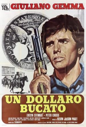 O Dólar Furado Dublado Online