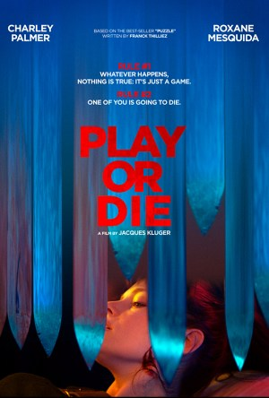 Play or Die Legendado Online