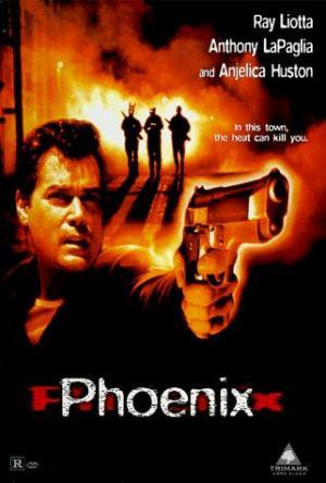 Phoenix: A Última Cartada Dublado Online
