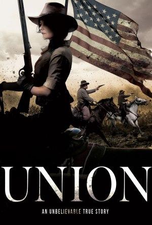 Union Legendado Online