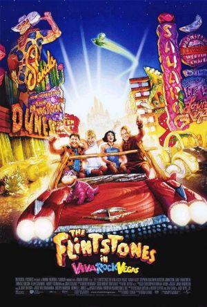 Os Flintstones Dublado Online