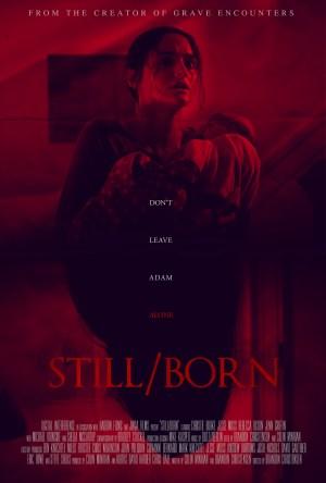 Still/Born Legendado Online