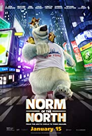 MV5BNTY4MDk4Mjc4NV5BMl5BanBnXkFtZTgwNzg4OTk0NzE@._V1_UX182_CR0,0,182,268_AL_ Norm of the North Animation Movies Movies