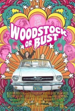 Woodstock or Bust Legendado Online