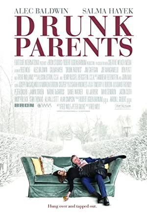 Drunk Parents Legendado Online - Ver Filmes HD