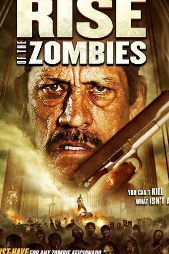 A Invasão Zumbi 2012 Dublado Online