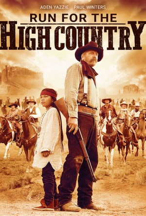 Run for the High Country Legendado Online