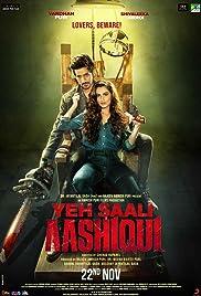 Download Yeh Saali Aashiqui