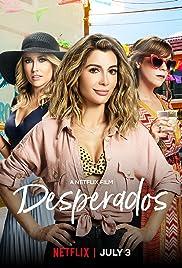 Download Desperados