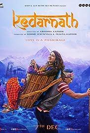 Download Kedarnath