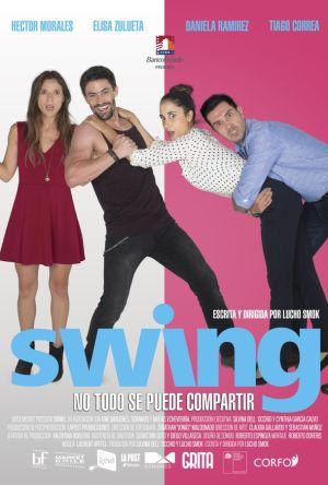 Quarteto Amigo Dublado Online