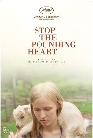 Acalme Esse Coração Inquieto Legendado Online