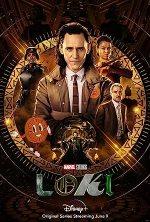 Free Download & streaming Loki Movies BluRay 480p 720p 1080p Subtitle Indonesia