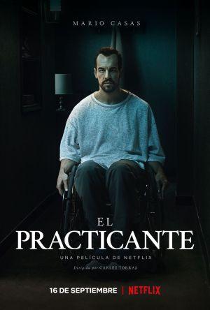 Remédio Amargo Dublado Online