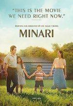 Free Download & streaming Minari Movies BluRay 480p 720p 1080p Subtitle Indonesia
