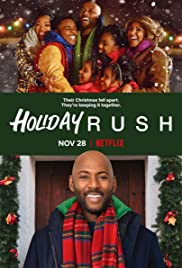 Download Holiday Rush
