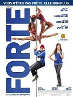 Free Download & streaming Forte Movies BluRay 480p 720p 1080p Subtitle Indonesia